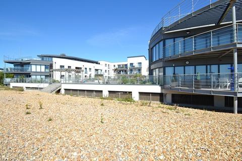 2 bedroom flat for sale - The Waterfront, Goring By Sea, BN12 4FB
