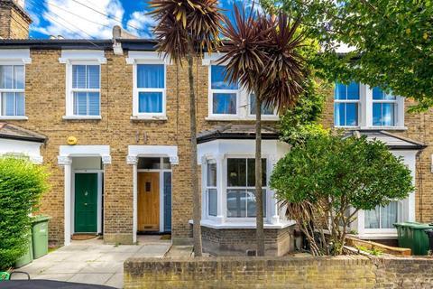 1 bedroom flat for sale - Danbrook Road, Streatham, London, SW16 5JY