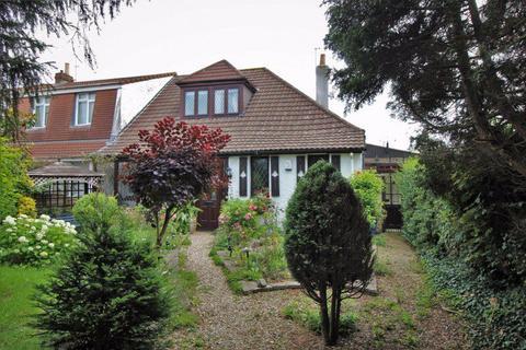 2 bedroom semi-detached bungalow for sale - Gloucester Road North, Filton