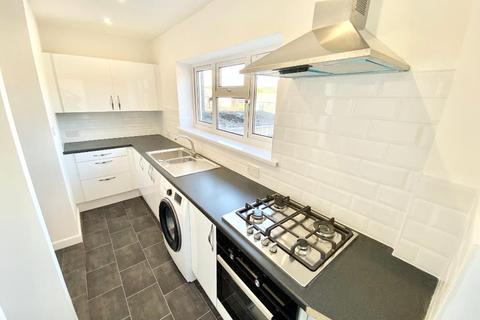 2 bedroom end of terrace house for sale - Mary Street, Aberdare, CF44 7NF