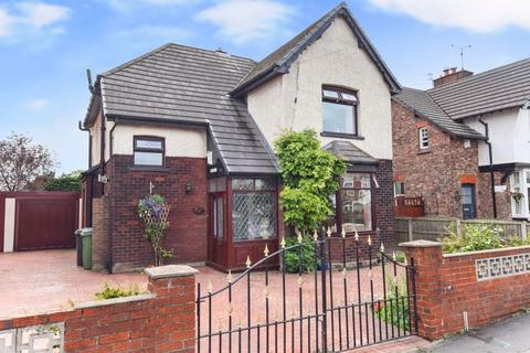 3 bedroom detached house for sale - Ditchfield Road, Widnes