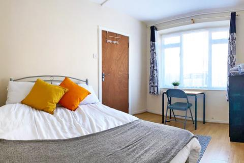 4 bedroom terraced house to rent - LONDON, E1