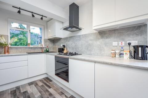 2 bedroom flat for sale - Aylesbury Road, London SE17