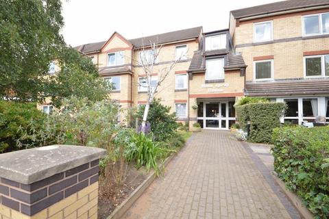 1 bedroom apartment for sale - Riversdale Road