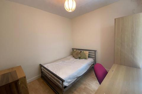 1 bedroom in a house share to rent - Tower Street, ,