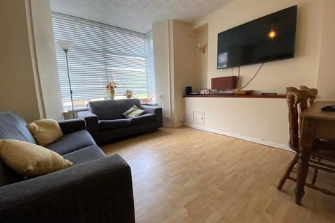 1 bedroom house share to rent - Tower Street, ,