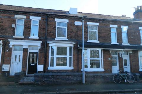 2 bedroom house for sale - Bright Street, Crewe