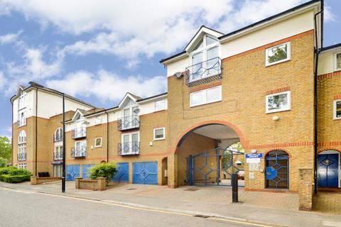 Search Studios For Sale In London | OnTheMarket