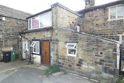 2 bedroom terraced house for sale - Cousen Place, Bradford, West Yorkshire, BD7