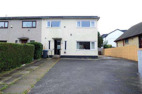 3 bedroom semi-detached house for sale - Southfield Road, Little Horton, Bradford, BD5