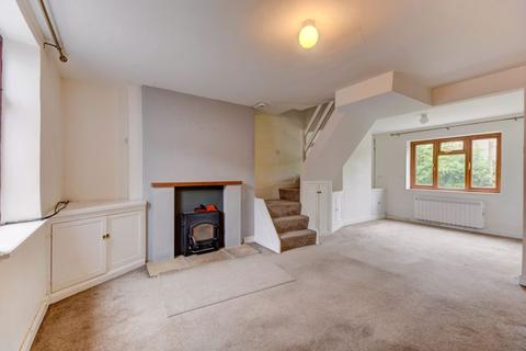 3 bedroom cottage for sale - Office Row, Whitby
