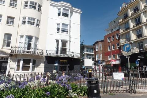 1 bedroom flat to rent - Kemp Town