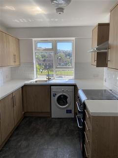 2 bedroom flat to rent - Moulsecoomb, Brighton University