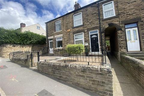 3 bedroom terraced house for sale - Sothall Green, Beighton, Sheffield, S20 1FH