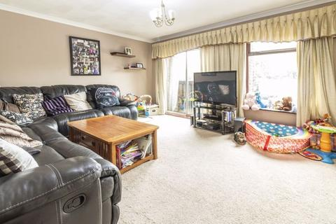 3 bedroom terraced house for sale - Sandybrook Close, Cwmbran REF#00002904