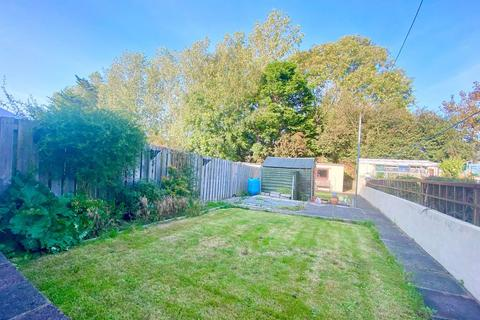 3 bedroom terraced house for sale - Heathfield Road, Bideford