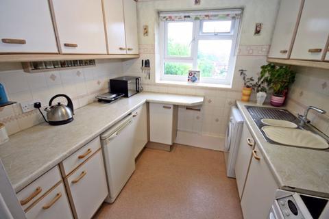 2 bedroom flat for sale - Old Ruislip Road, Northolt