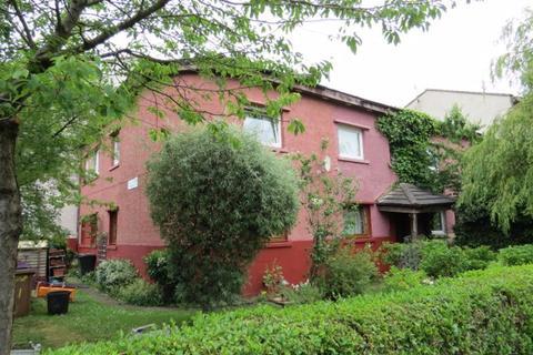 3 bedroom apartment for sale - 8/4 West Pilton Avenue, Edinburgh