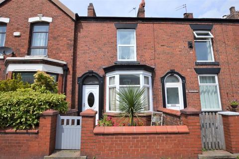 2 bedroom terraced house for sale - Hyde Road, Denton