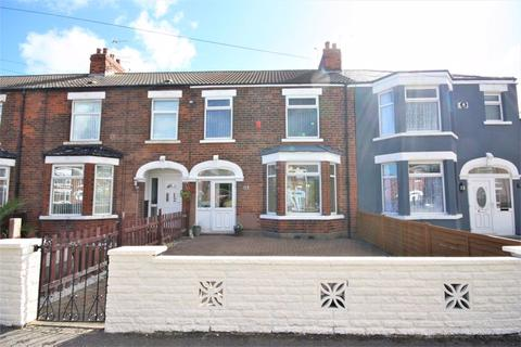 3 bedroom property for sale - Woldcarr Road, Hull, HU3