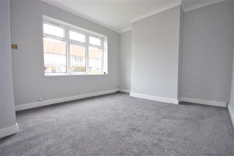 2 bedroom terraced house to rent - 32Nd Avenue, Hull, HU6