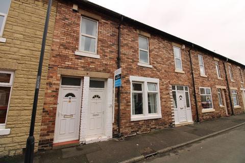 1 bedroom flat for sale - Enid Street, Hazlerigg, Newcastle upon Tyne