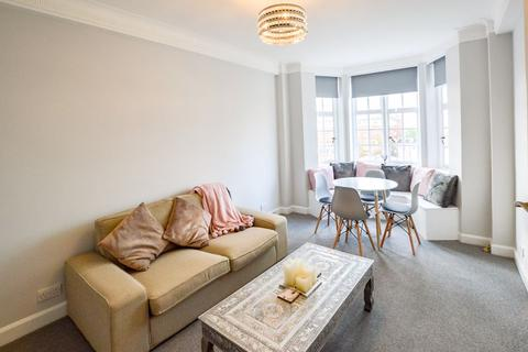 1 bedroom apartment to rent - Mortimer Court, Abbey Road, NW8