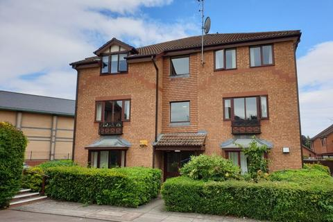 2 bedroom apartment to rent - Bowls Court, Coundon, Coventry, CV5 8PG