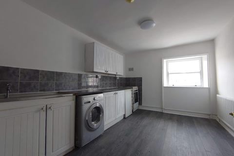 1 bedroom apartment to rent - Apartment 3, Rodney St