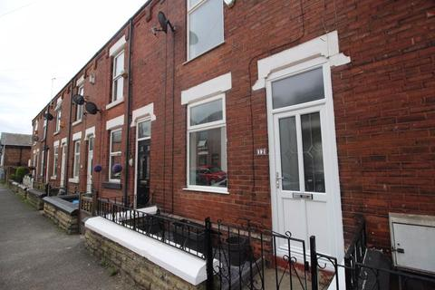 2 bedroom terraced house for sale - Angel Street, Denton