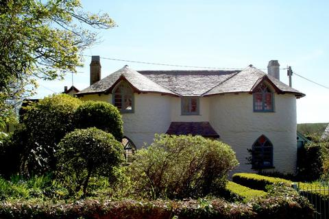 4 bedroom detached house for sale - Philleigh