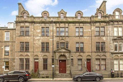 3 bedroom apartment for sale - West Bell Street, Dundee