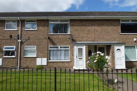 2 bedroom flat for sale - Ark Royal, Bilton