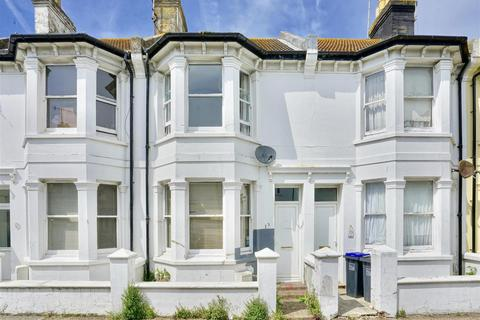 2 bedroom terraced house for sale - New Road, Shoreham-By-Sea