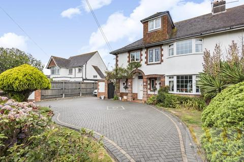 5 bedroom house for sale - Mill Lane, Shoreham-By-Sea