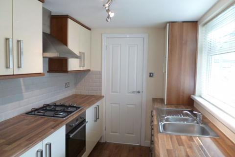 2 bedroom terraced house to rent - Nora Street, Sunderland