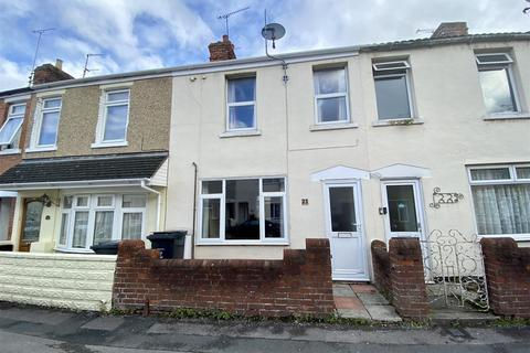 3 bedroom terraced house for sale - Summers Street, Rodbourne, Swindon, SN2