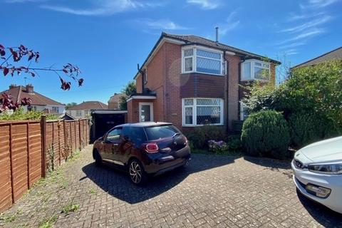 2 bedroom semi-detached house to rent - Station Road, Southampton, SO19