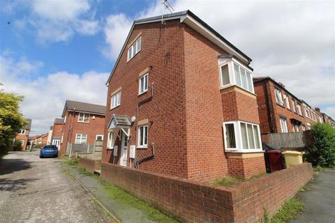 1 bedroom flat for sale - Lindsay Street, Bolton