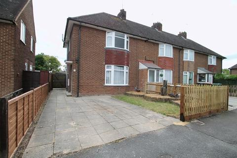 2 bedroom terraced house to rent - Northfields, Dunstable, Bedfordshire