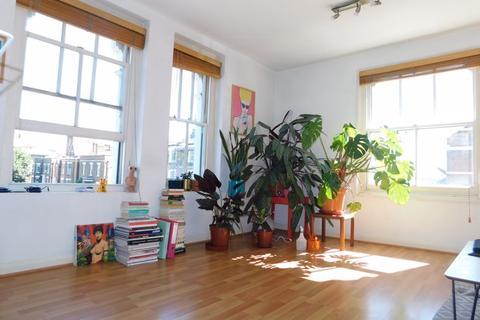 1 bedroom apartment to rent - Queensbridge Road, Dalton