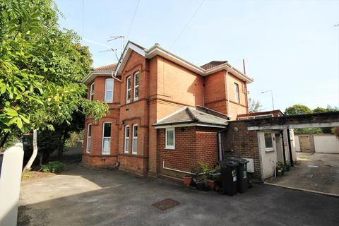 4 bedroom apartment for sale - Lowther Road, Bournemouth, BH8