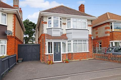 4 bedroom detached house for sale - CHRISTCHURCH TOWN CENTRE