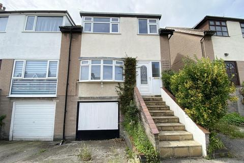 3 bedroom semi-detached house for sale - St. Patricks Court, St. Patricks Road South, St Annes