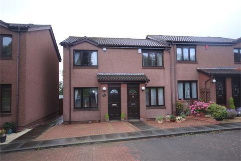 2 bedroom end of terrace house to rent - Terrace Street, Dysart, KIRKCALDY, KY1