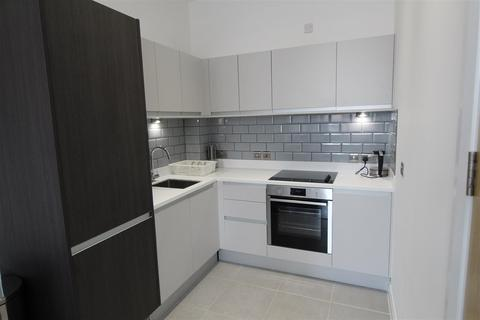 1 bedroom flat to rent - Corporation Street, Coventry