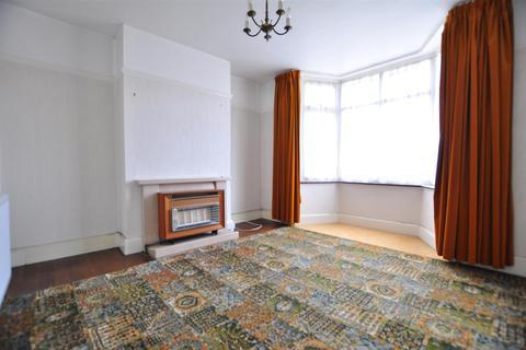 3 bedroom detached house for sale - St. Kenelms Avenue, Halesowen