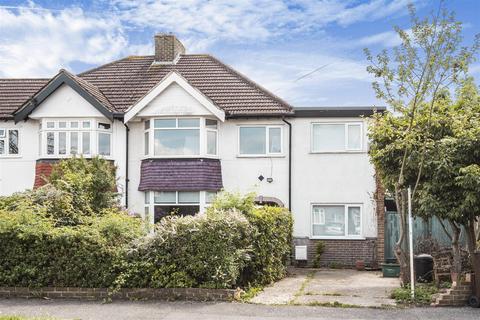 4 bedroom semi-detached house for sale - Richlands Avenue, Epsom