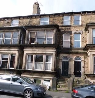 1 bedroom flat to rent - Park View, Harrogate, HG1