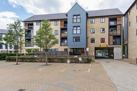 1 bedroom flat for sale - Bexley High Street, Bexley, DA5